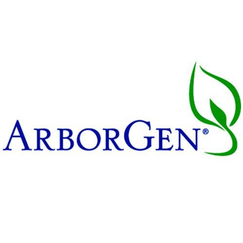 ArborGen
