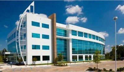 Bon Secours St. Francis Millenium Medical Office