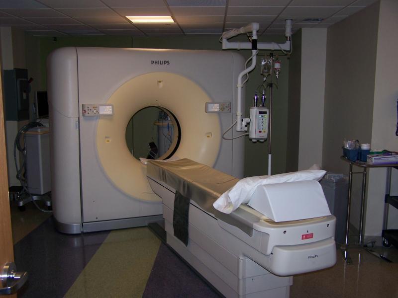 Greenville Health System - Steadman Hawkins Musculoskeletal Institute