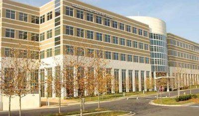 Greenville Health System