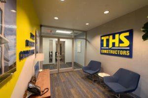 THS Constructors