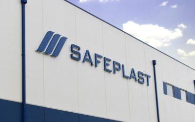 Safeplast NA Company, Ltd.