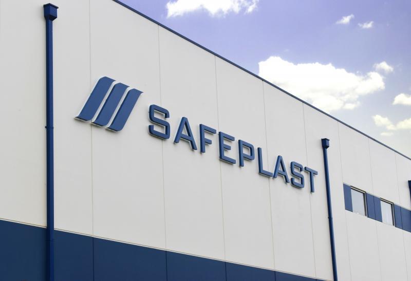 Safeplast NA Company, Ltd