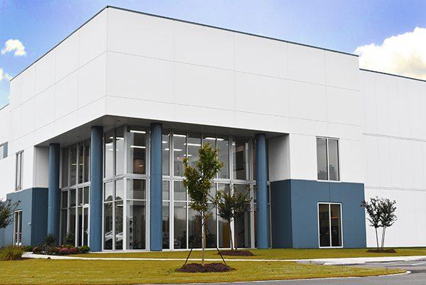 Safeplast NA Company Ltd.