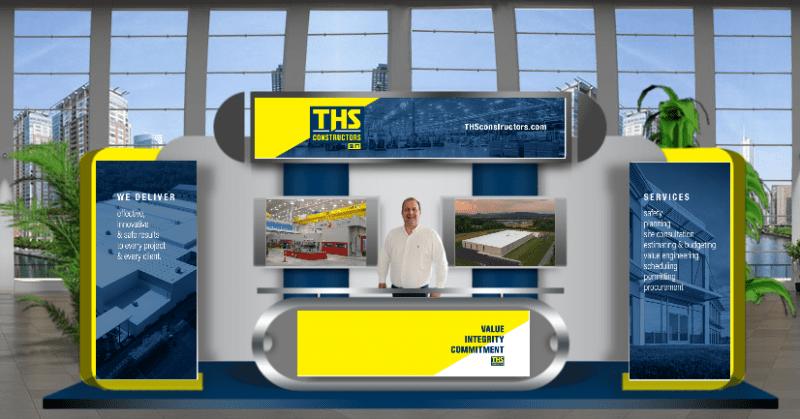 THS Constructors Expo