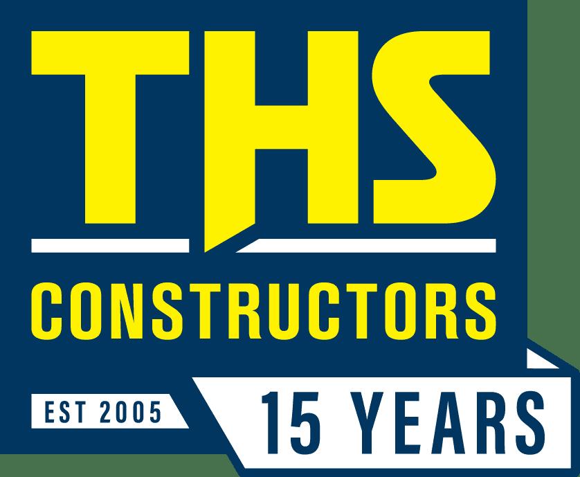 THS Celebrates 15 Year Anniversary