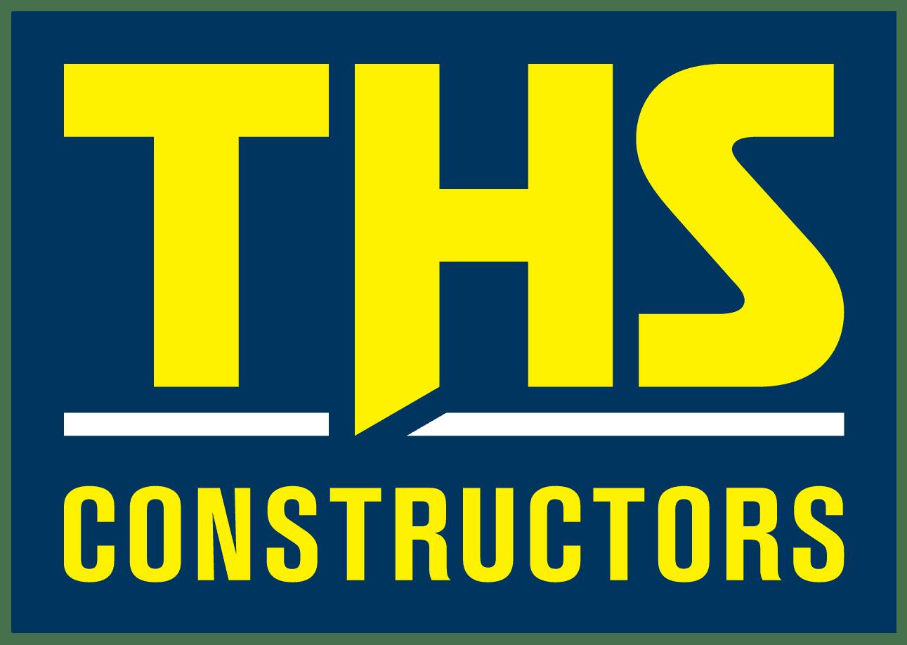 THS Constructors Inc.